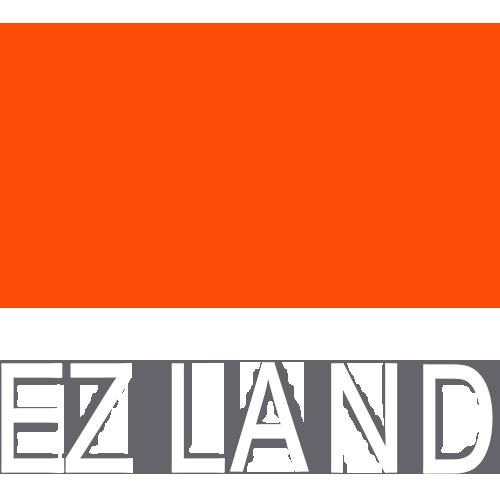 EZ LAND
