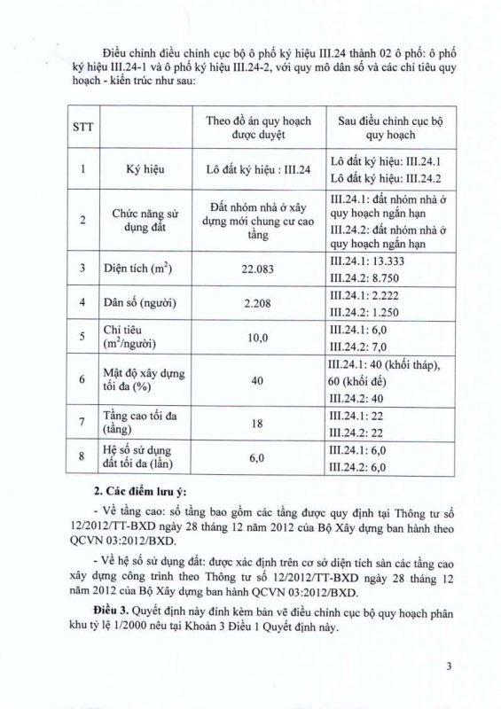 hausbelo ezland group phap ly quy hoach 1-2000 3